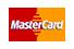 Mastercard Transfer