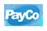Payco Transfer